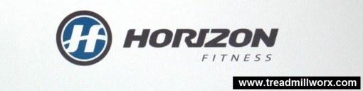 horizon fitness treadmills